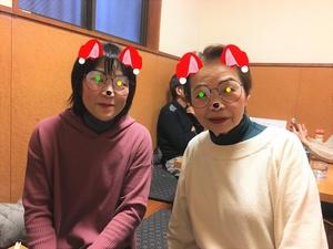 林_LI.jpg