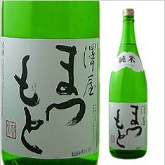 Sake8020_1800_1